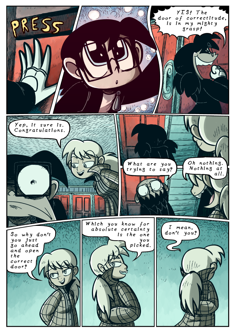 Cain- Page 29