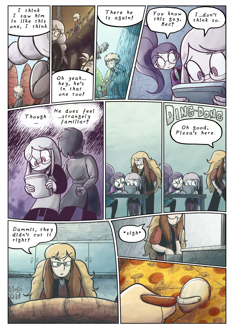 Cain- Page 44