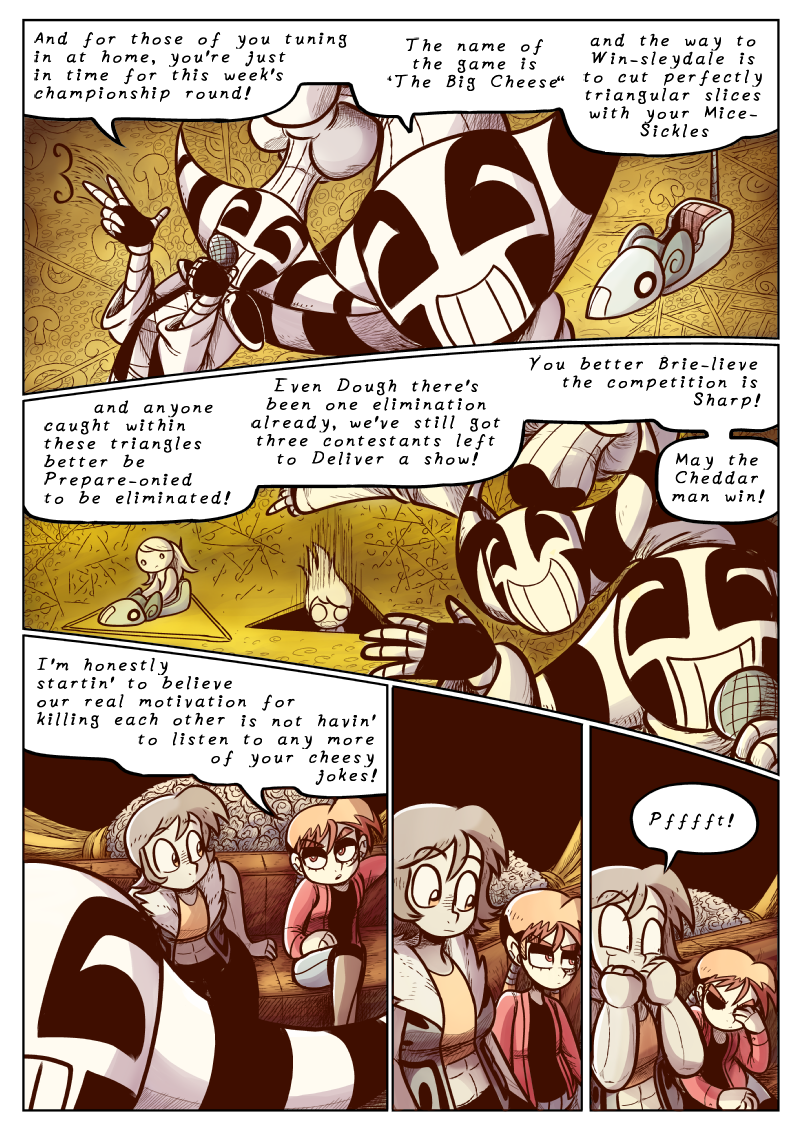 Cain- Page 46