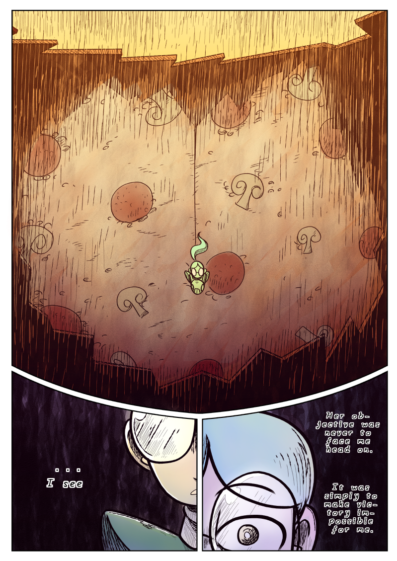 Cain- Page 52