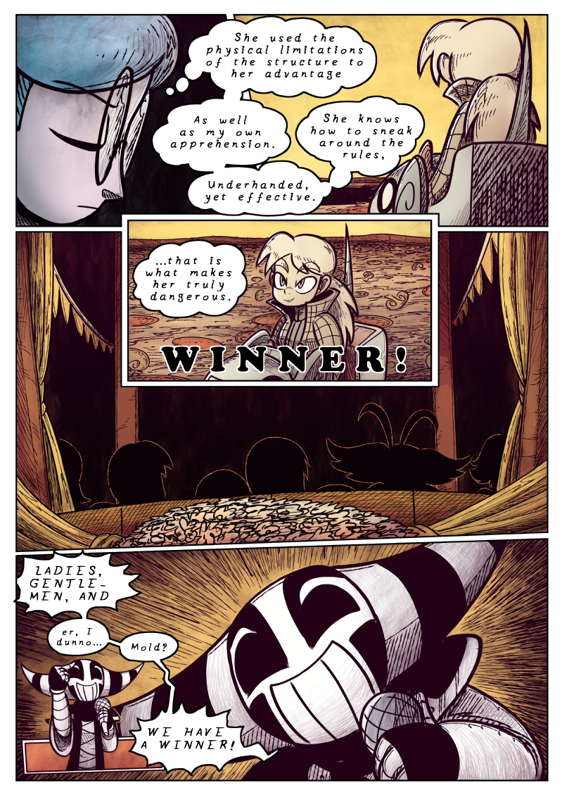 Cain- Page 53