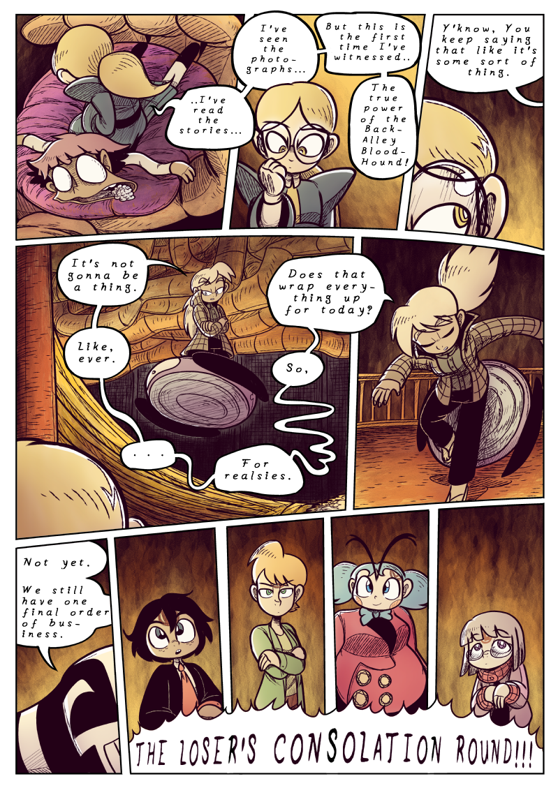 Cain- Page 55