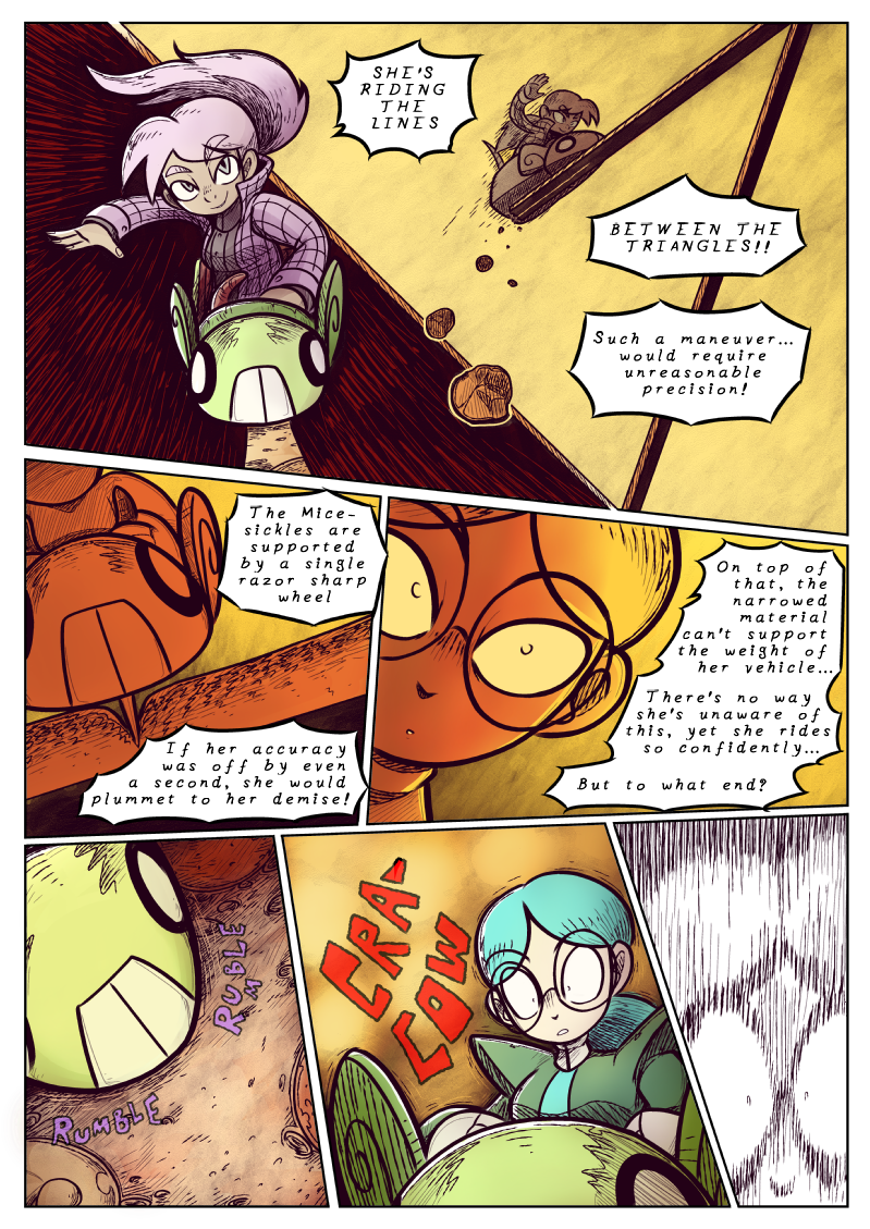 Cain- Page 51