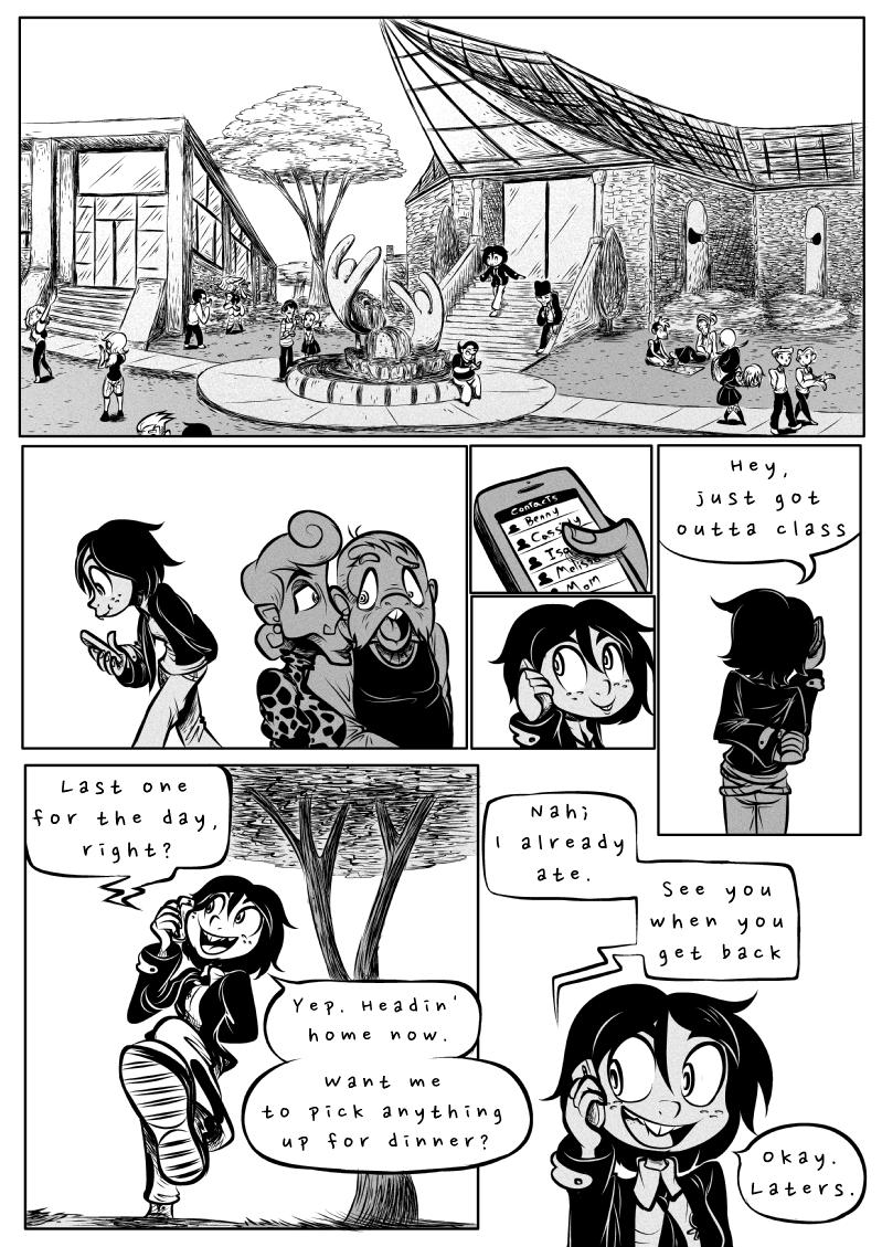 Charon- Page 4