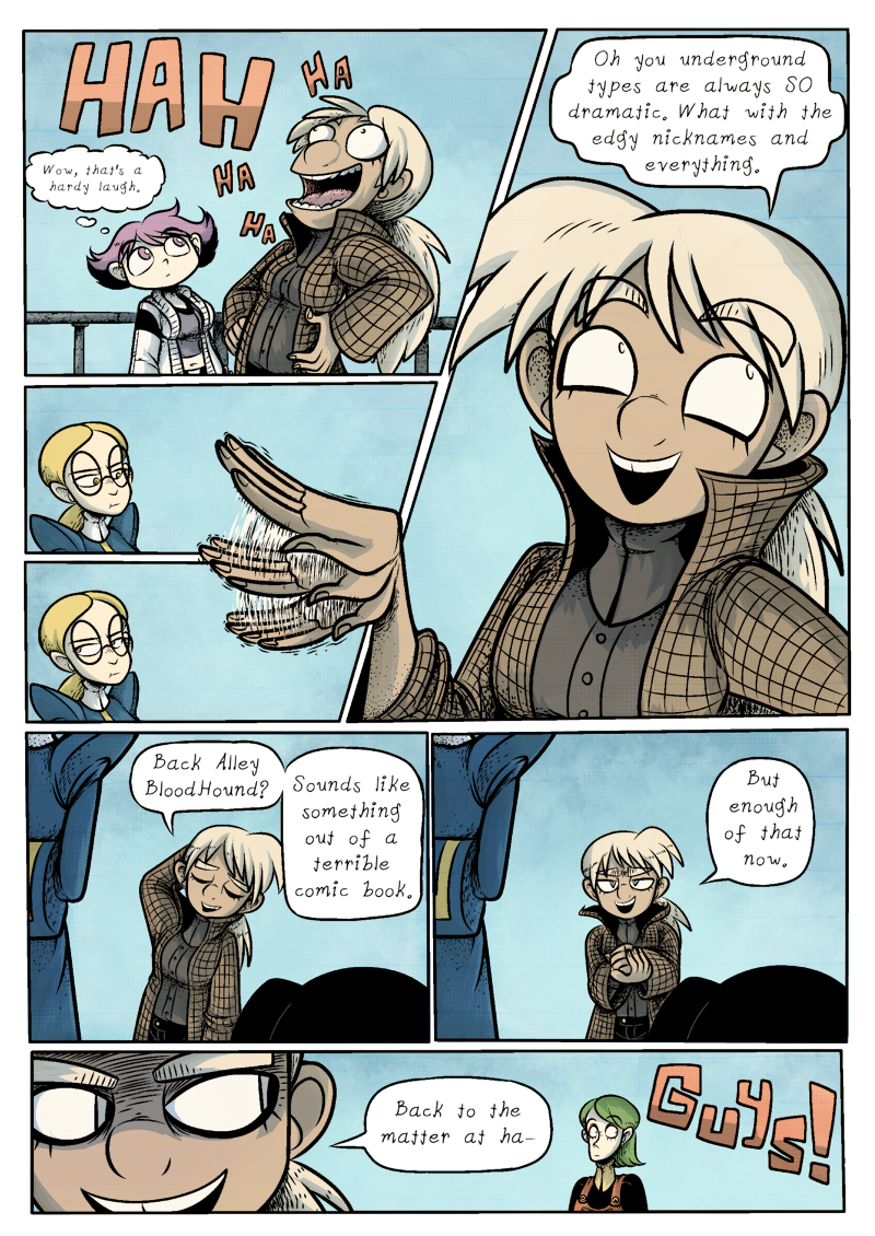 Charon- Page 54