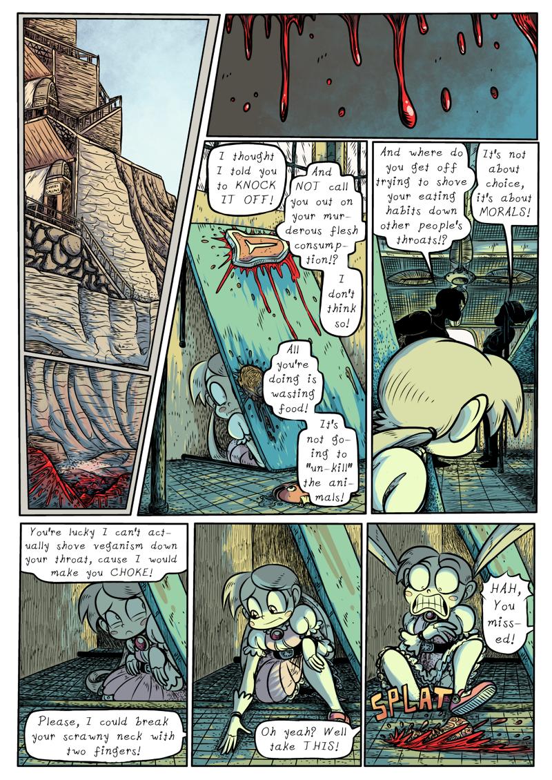 Charon- Page 56