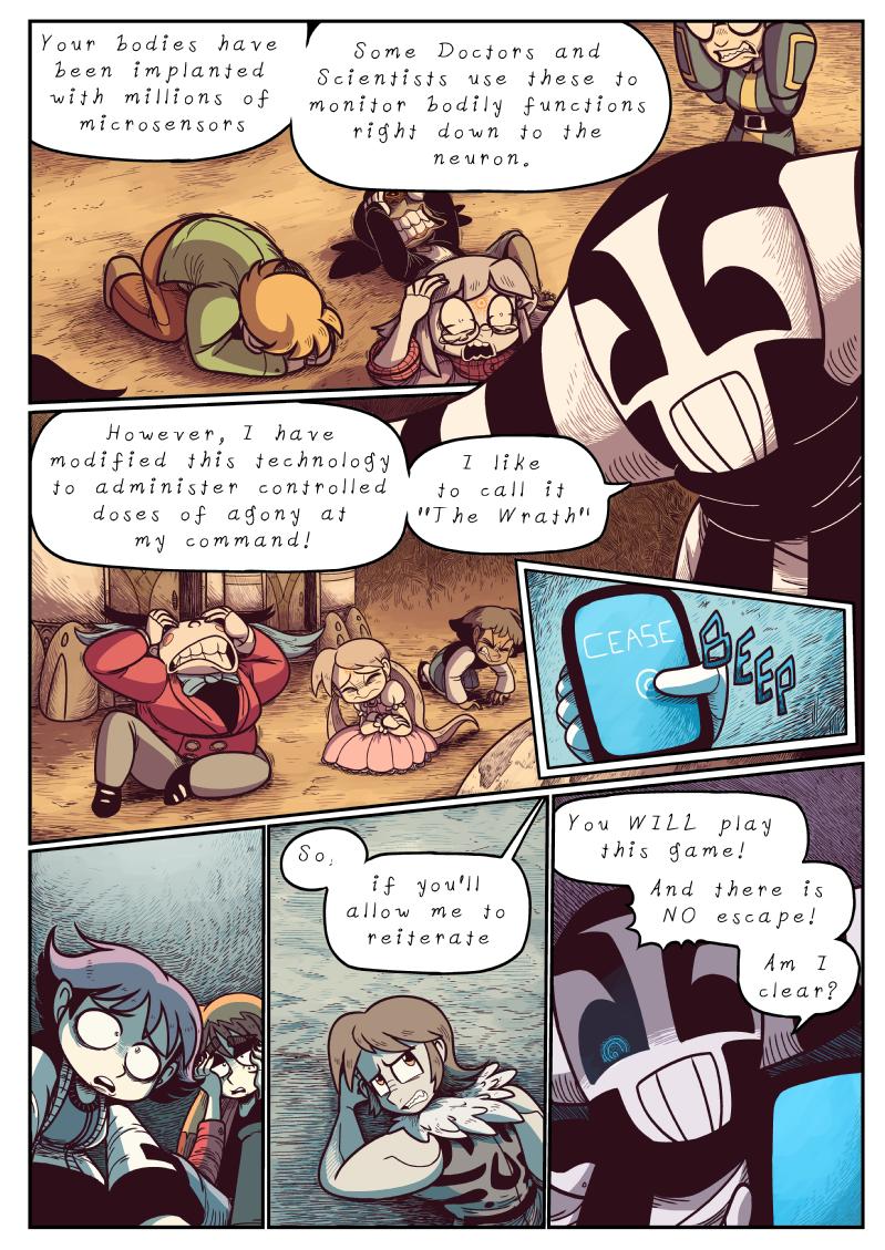Charon- Page 80