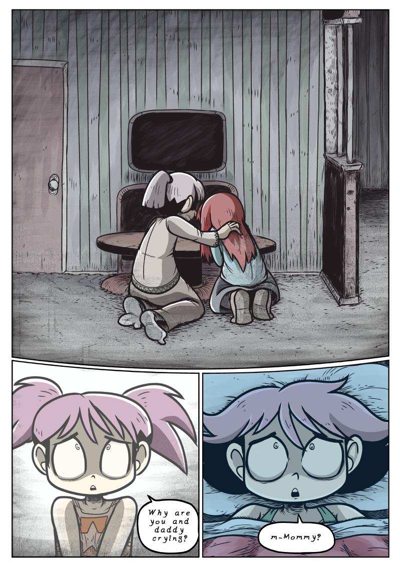 Charon- Page 98