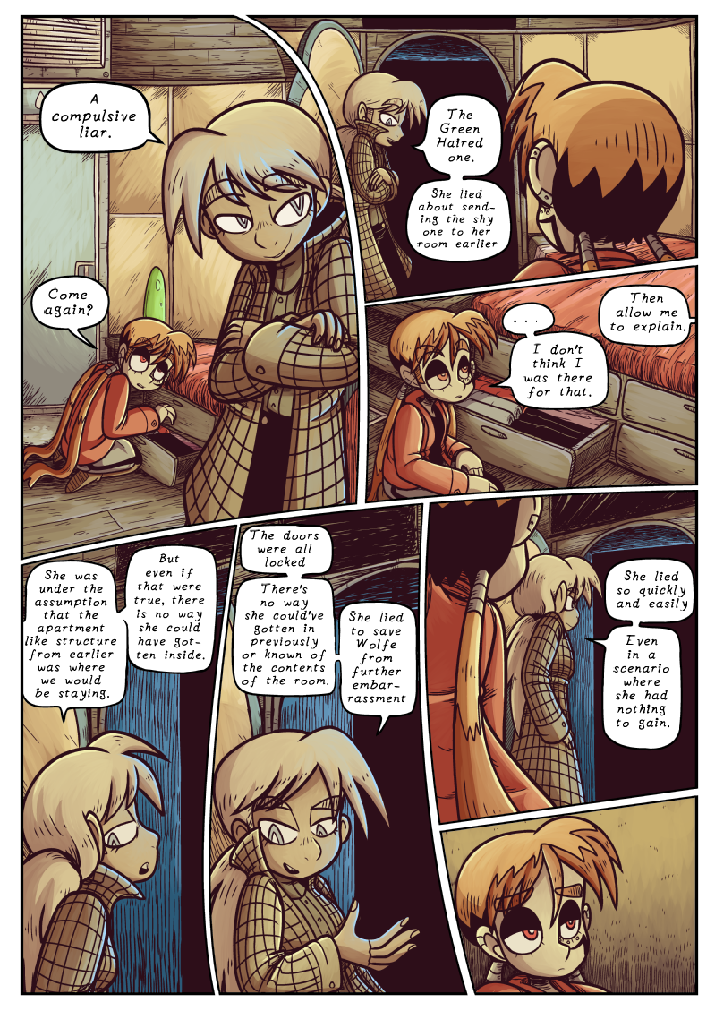 Charon- Page 87