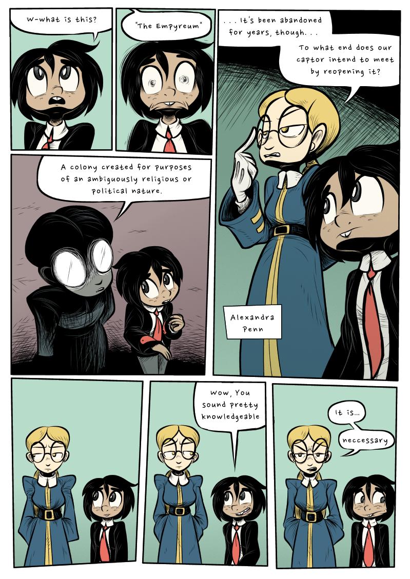Charon- Page 24